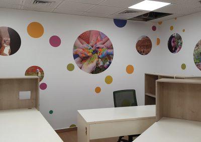 עיצוב מעבדה לימודית