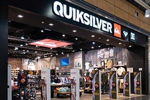 quiksilver-שלטים-לעסקים